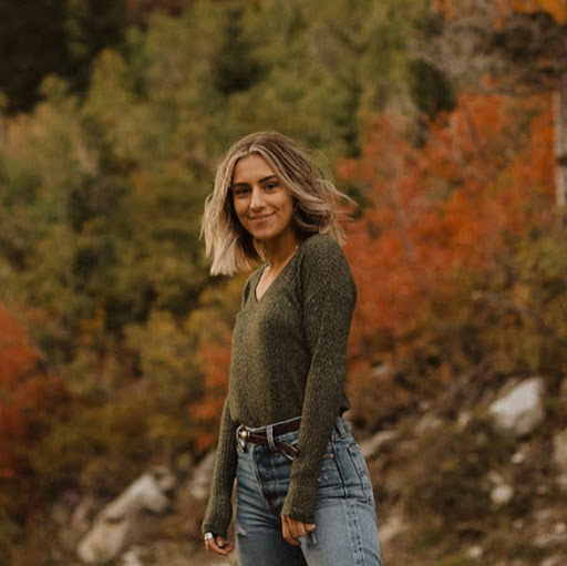 Kayla Atwood Photo 18