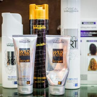 Salon de coiffure recherche apprenti lille styliste for Salon de coiffure qui recherche apprenti