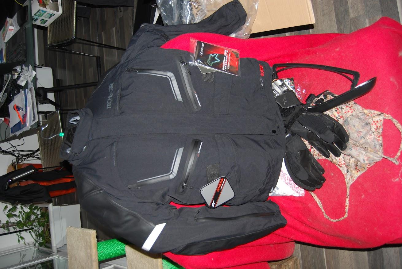 AlpineStars Tech-Air DSC_5512