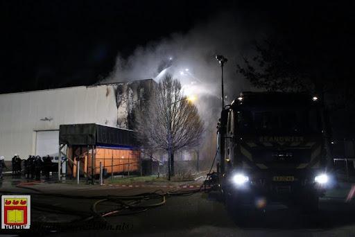 Uitslaande brand De Oude Molen Overloon 22-02-2013 (26).JPG
