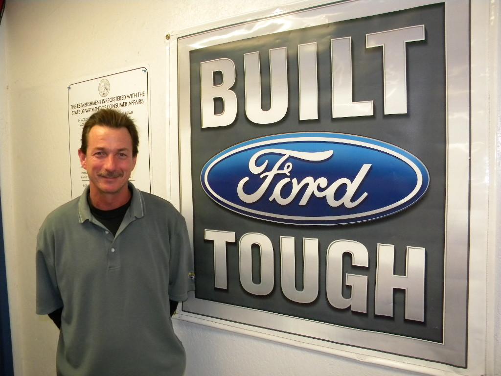 Folsom Lake Ford >> Folsom Lake Ford Fleet Dept Folsom Lake Ford Fleet Service Dept