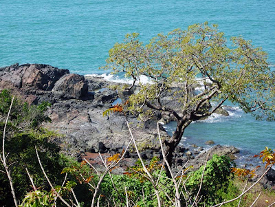 photo-from-cabo-de-rama-fort-south-goa