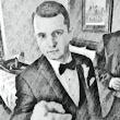 Sergei D