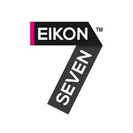 Eikon7 logo