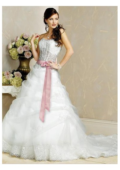 Wedding Dresses With Red Sash 0 Lovely Mexican Wedding Dress With