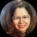 Ofelia Mendoza