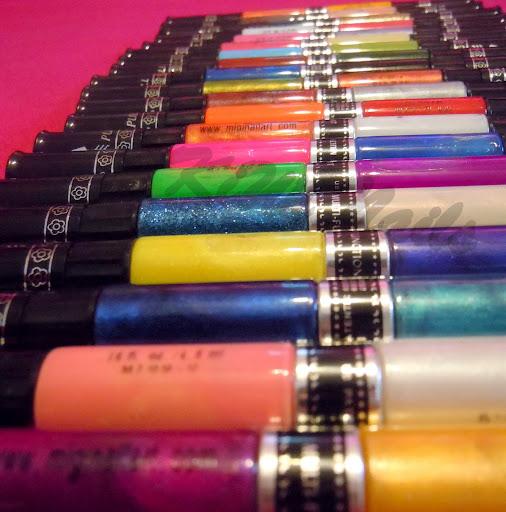 migi nail art, nail art, nail art kits, 3d nail art, nail art design, how to do nail art, nail art pens, simple nail art, nail art designs, nail art designs gallery, pictures of nail art, nail art ideas, nails art, nails art design, nail art magazine, nail art images-11