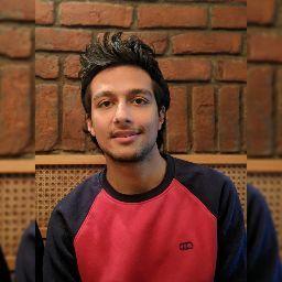 Saksham Sarwari