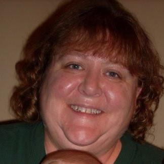 Kathleen Dart