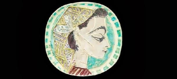 picasso-ceramiste-1362493541-25444.jpg