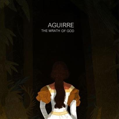 Maite Aguirre