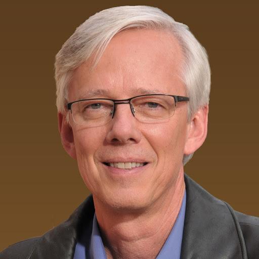 Steven Wille