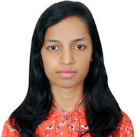 who is Sushree Gayatree contact information
