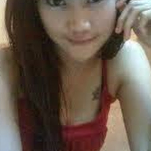 Image Download Gratis Video Bokep Indo Asia Barat Abg Dan Tante 3gp