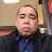 Greg Abellera avatar image