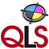 QLS Solutions Group, Inc.
