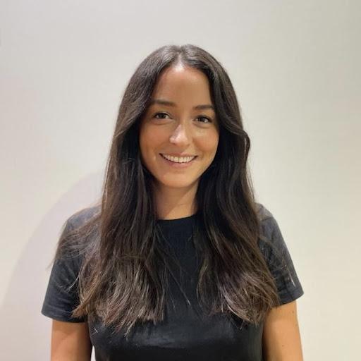 Elizabeth Pokorny
