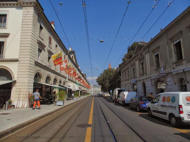 passeando - Passeando pelos Balcãs... rumo à Roménia! - Página 12 DSC00459