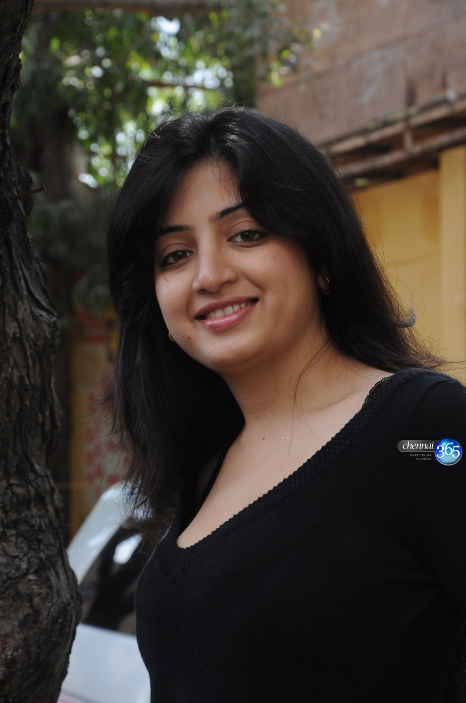 Actress Poonam Kaur Stills