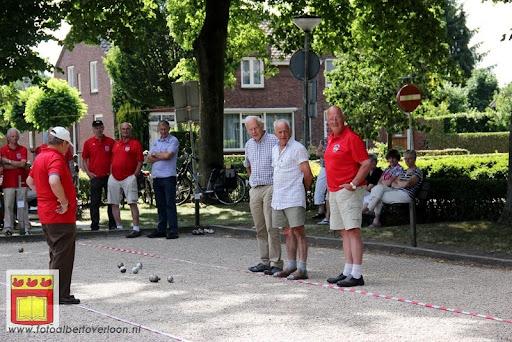 Jeu de Boules-Toernooi kbo overloon 07-07-2012 (65).JPG