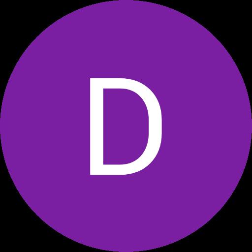 Dianna Audet