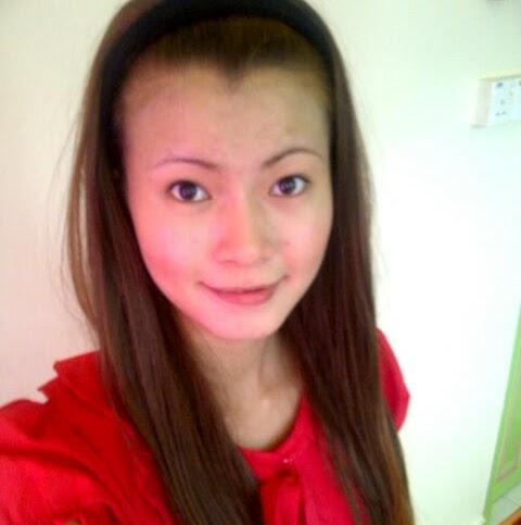 Mei Lun