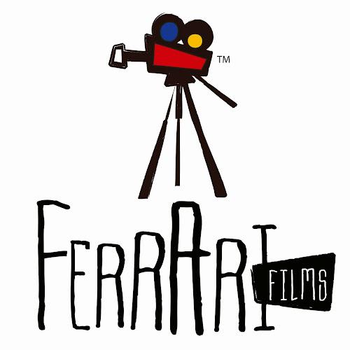 Martin Ferrari Freire