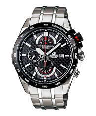Casio Edifice : EFR-507SP-1AV