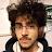 Henry Morales avatar image