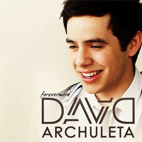 David Archuleta - Ill Never Go