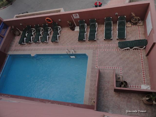 Marrocos 2012 - O regresso! - Página 4 DSC05033