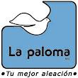 La Paloma C