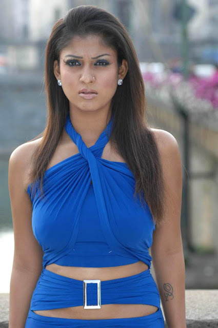 Nayantara Hot And Sexy Pics,Nayantara Hot And Sexy Photos,Nayantara Hot And Sexy Pictures,Nayantara Hot Pics,Nayantara Sexy Pics,Nayantara Hot Photos. South Indian Actress sexy photo, South Indian Actress bikini photo