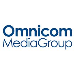 OMG Hungary Kft logo