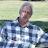 Gottfried Keller avatar image