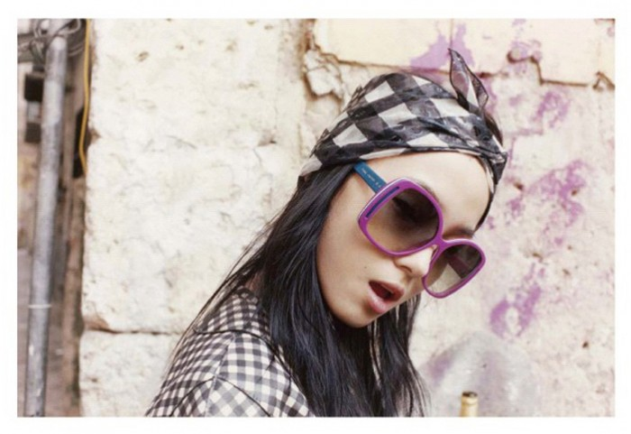 Marc-Jacobs-eyewear-sprong-summer-2012-campaign