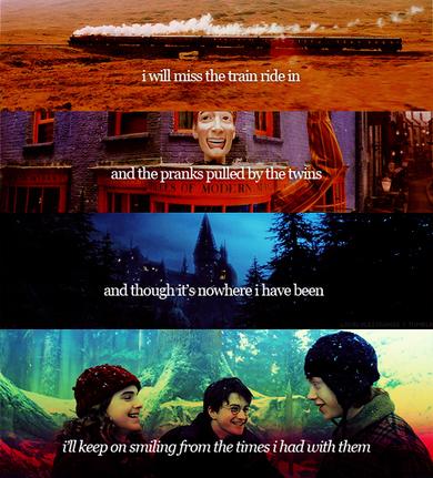 one last thing similar movies