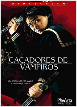 gas1231 Download   Caçadores de Vampiros   BRRip AVi   Dublado