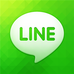 LINE: Free Calls & Messages social mobile messaging app
