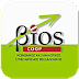 Bios Coop (Android App by Automon)
