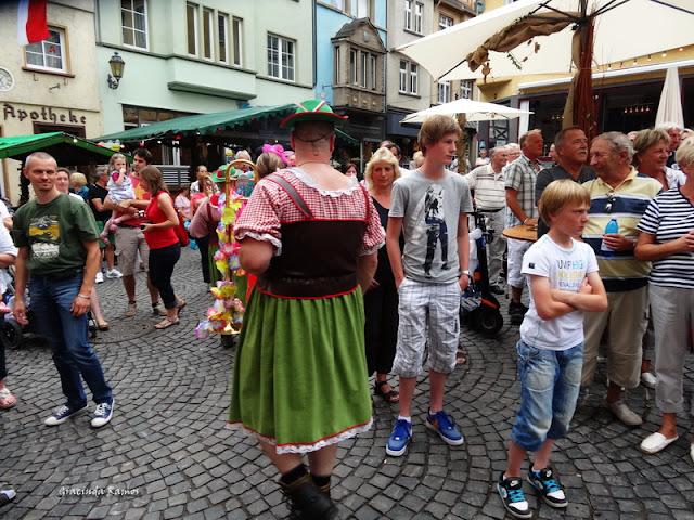 passeando - Passeando pela Suíça - 2012 - Página 21 DSC08484