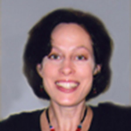 Profile picture of Debbie Shands-Celusniak
