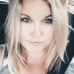 Tiffany Olivier Photo 2