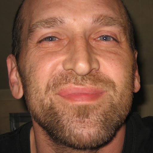 Mark Kudela