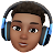 ScoreStreaks Swagg avatar image