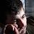 Alexandru Maximciuc avatar image