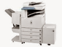 cara+merawat+mesin+fotokopi
