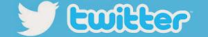 Twitter mejora el reporte de tweets abusivos