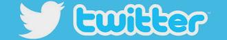 Twitter trabaja en un proyecto para coberturas en directo