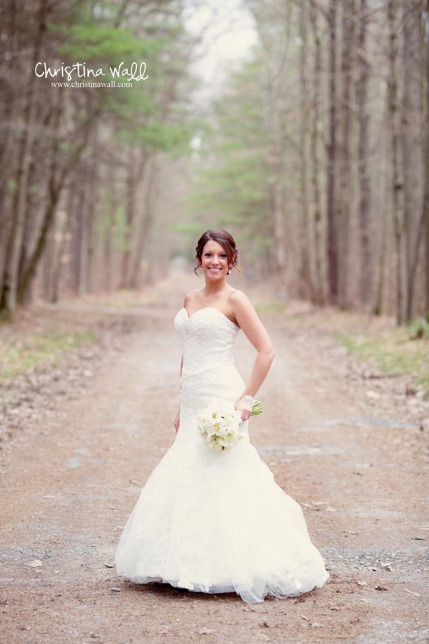 Wedding Dresses Utica Ny 95 New